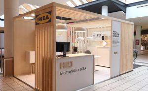 IKEA lo mejor en diseño