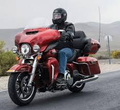 Sitios web para disfrutar tu viaje en moto