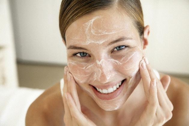 La hidratación es importante para tu piel