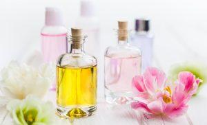 El mejor perfume para ti