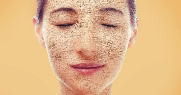 Qué es la piel seca y sensible