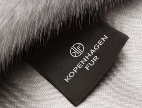 Kopenhagen Fur cierra para siempre