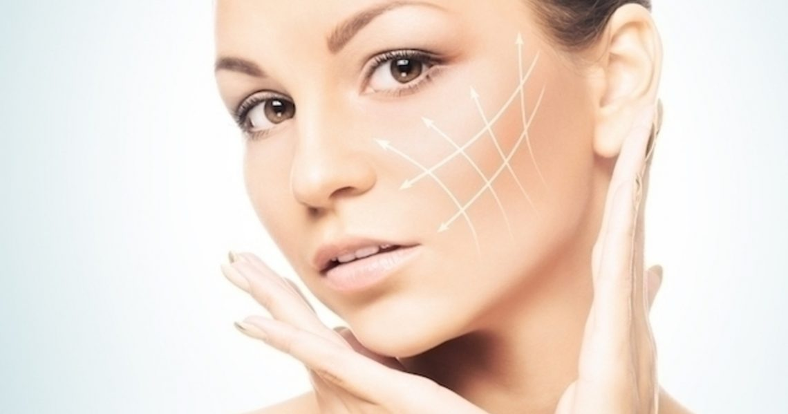 Por qué importa el colágeno de nuestra piel