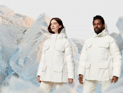 CANADA-GOOSE_The-Standard-Expedition-Parka-Blanca
