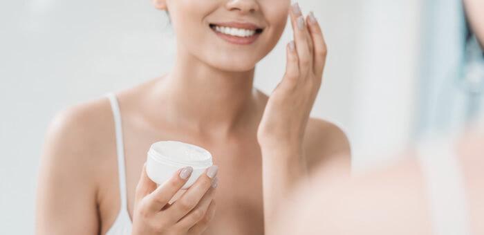acido kojico en la piel