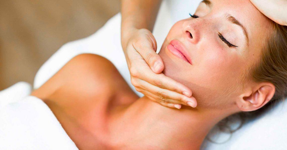 tratamiento para la piel