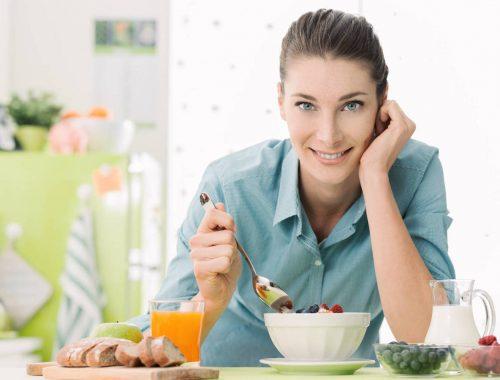 las proteínas para el cuerpo