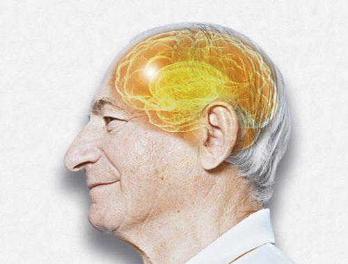 como mantener el cerebro sano