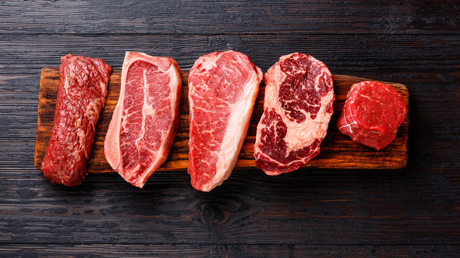 evita estos alimentos si sufres hipertensión