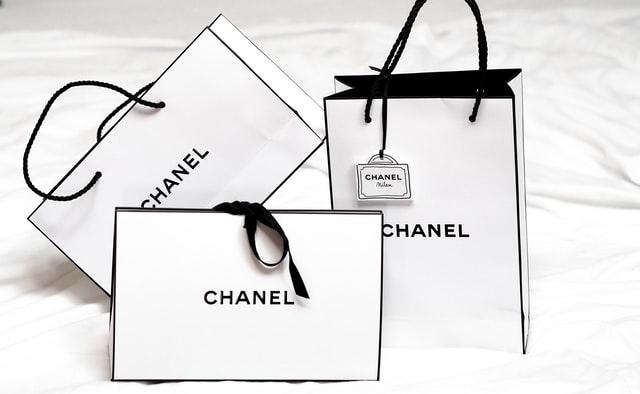 Bolsos Chanel 2021