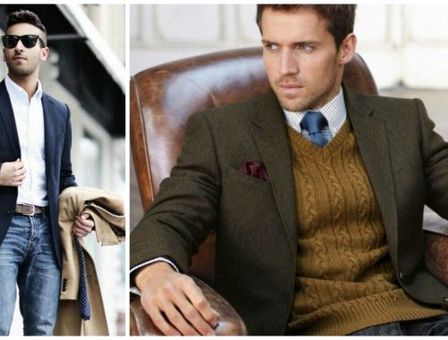 bussines-casual-hombre
