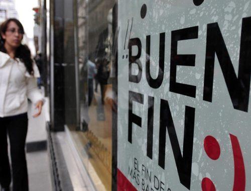 ¿Por qué comprar suplementos el Buen Fin?